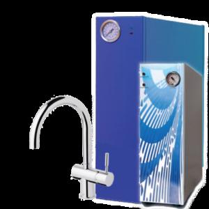 Depuratore acqua osmosi inversa