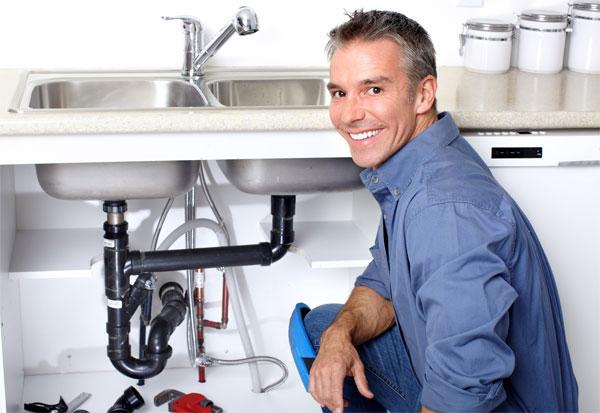 assistenza depuratori acqua