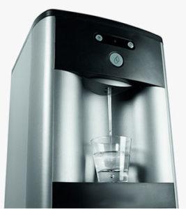 erogatori dispenser distributori acqua prezzi