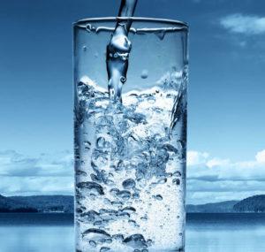 Acqua osmosi inversa fa bene