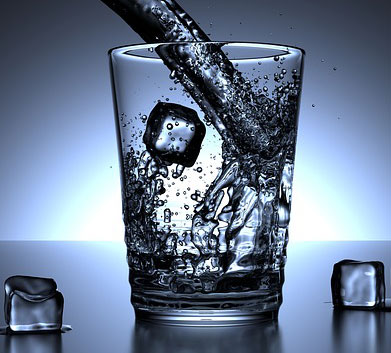 frigogasatore refrigeratore acqua