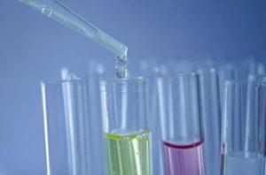 analisi chimiche acqua pozzo